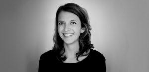 Handbag Designer Katrin Giordano