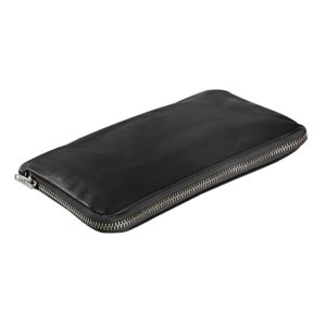 Purse Clutch Deepmello black