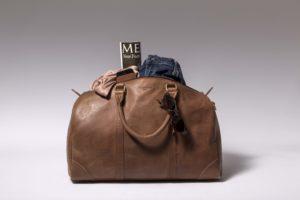 Weekender Bags - Holzrichter Berlin