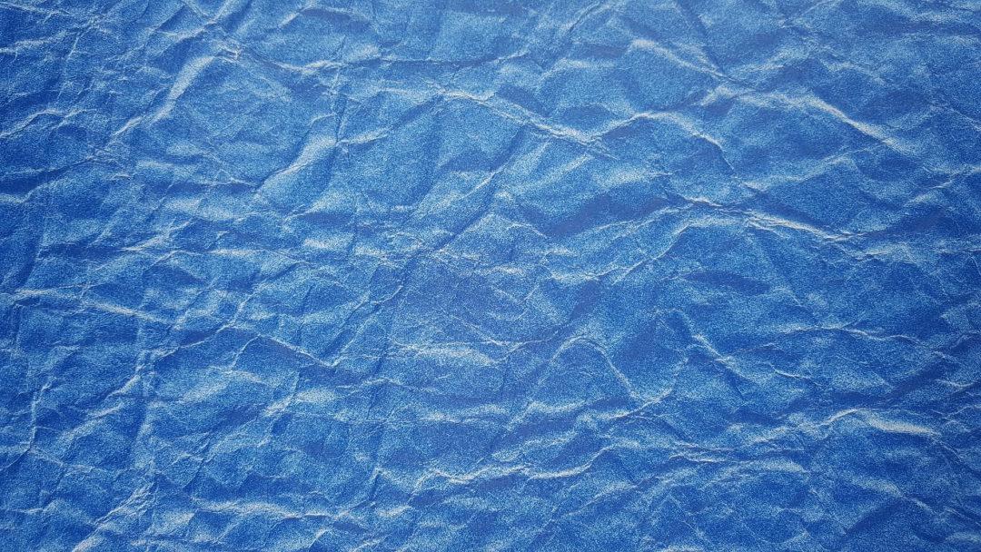 Helcor-Leder-Tec: Sahara Bicolor_cobalt-white