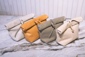 Leather bags_RARA ATELIER_Clutch Bags CARA