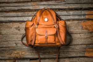 fine leather goods_Prince Rucksack_Böle tannery