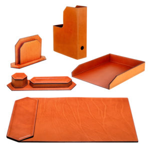 fine leather goods_office materials_Böle Tannery