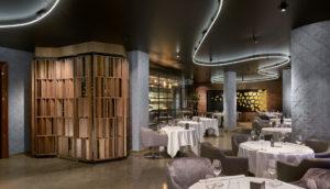 leather design studio Niyona_restaurant_fred