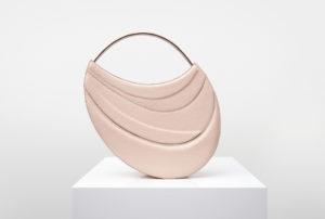 leather design studio_Niyona_L&S_bagbag_bag