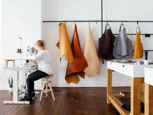 leather design studio_niyona_interior_1