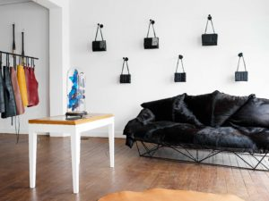 leather design studio_niyona_interior_06