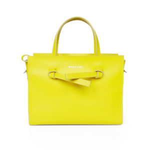 belt bags_maryand-sakura-bag yellow