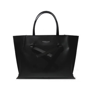 belt bags_tote-bag deux-black