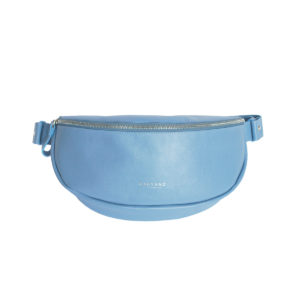 belt_bags_maryand-aurora-belt bag blue