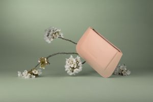 leather bags_clutch bag by Ensomono