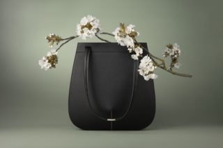 leather bags_shoulder-bag Odisea L by Ensomono