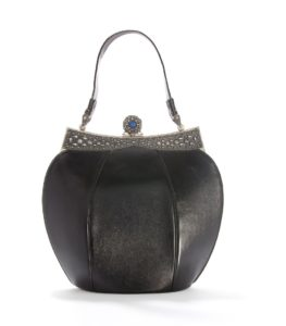 vintage bags_vintage leather bag_Tassenmuseum Hendrikje
