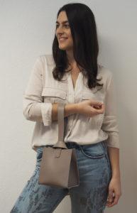 handbag brand_anna engelhardt_with emmi braceletbag