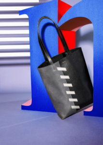fair luxury bags_antu shopper_Naditum