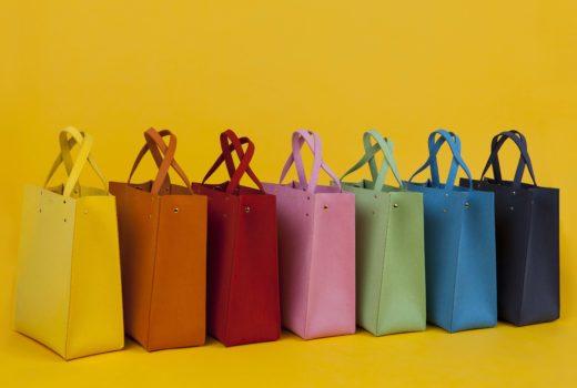 Fibreno Leather Goods_Fibreno Bag in different colours