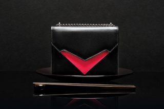 Belloni de Silva: Pragmantica Bag