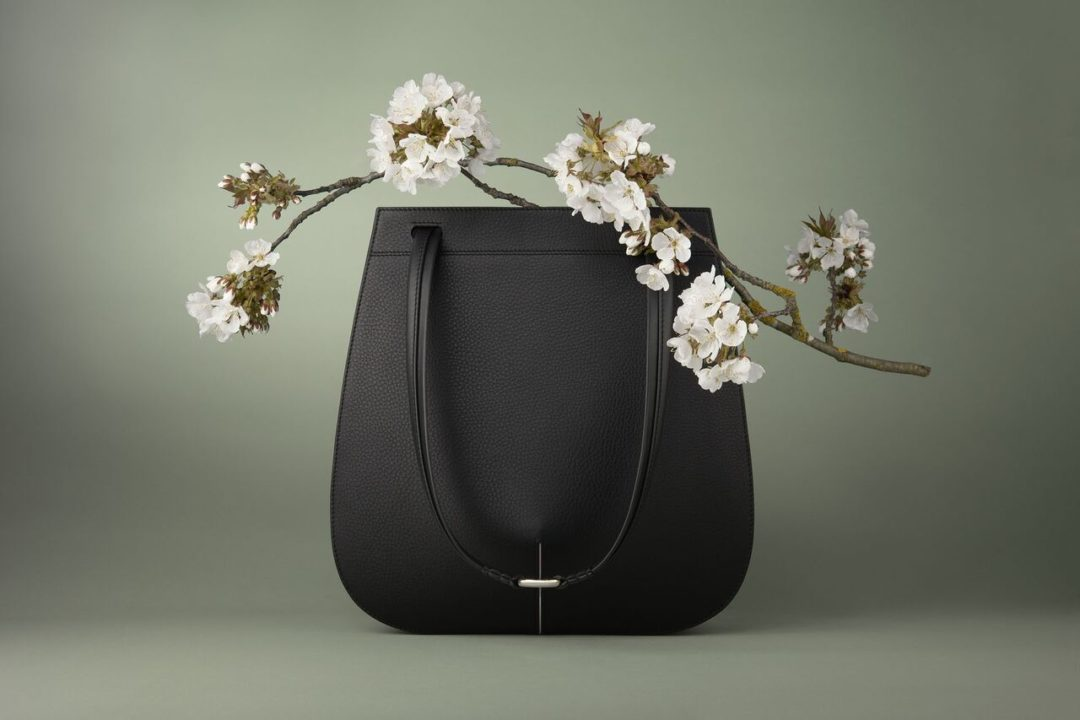 leather bags_shoulder-bag Odisea L by Ensomono