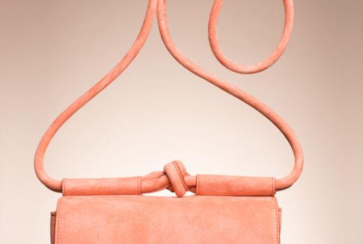 crossbody bags_SpicyPink__Ruigrok van der Werven