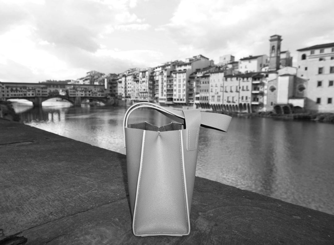 handbag brand_anna engelhardt_ emmi bag_pontevecchio