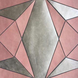 bucket bag_Lara Kazis_Fold it_pattern